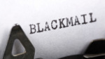 Avoid Online Blackmail