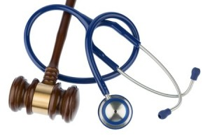 Medical Negligence Fraud
